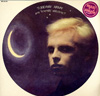 "Tubeway Army Are Friends Electric 12"" 1979 Germany"