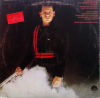 Gary Numan LP Telekon 1980 Greece