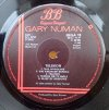 Gary Numan LP Telekon 1980 UK