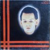 Gary Numan LP Telekon 1980 Phillipines