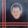 Gary Numan LP Telekon 1980 South Africa