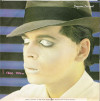 Gary Numan She's Got Claws 1981 Germany