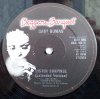 "Gary Numan Sister Surprise 12"" 1983 UK"