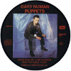 "Gary Numan I Still Remember 12"" 1986 UK"